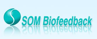 SOM Biofeedback